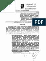 APL_0439_2009_SERRA DA RAIZ_P02178_07.pdf
