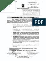 APL_0198_2009_SEC. DE ESTADO DA EDUCACAO E CULTURA_P02138_06.pdf