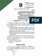 APL_0313_2009_DESTERRO_P09356_08.pdf