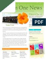 2013 newsletter 4