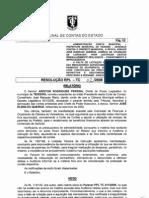 RPL_0002_2008_TEIXEIRA_ 2008_P05458_06.pdf