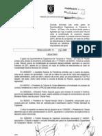 RPL_0006_2008_SCTRANS_2008_P05869_01.pdf