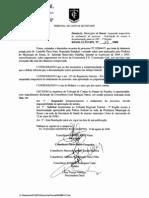 RPL_0029_2008_SOUSA_2008_P02886_07.pdf