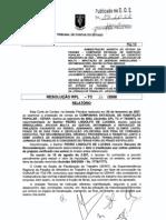 RPL_0038_2008_CEHAP_2008_P01408_04.pdf