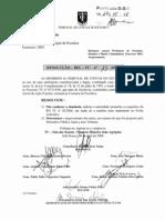 RPL_0013_2008_POCINHOS_2008_P07511_06.pdf