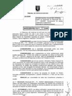 RPL_0018_2008_APOSENTADORIA VOLUNTARIA INTEGRAL_2008_P04230_98.pdf