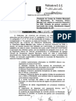 PPL_0129_2008_NAZAREZINHO_2008_P02564_07.pdf