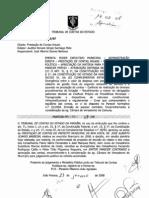 PPL_0007_2008_BOA VISTA_2008_P02546_07.pdf