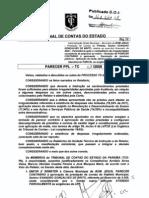PPL_0003_2008_BOM JESUS_2008_P02841_06.pdf