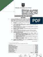 PPL_0161_2008_NATUBA_ 2008_P02192_07.pdf