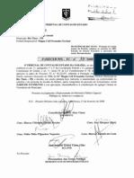 PPL_0017_2008_RIO TINTO_2008_P02252_07.pdf