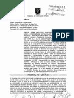 PPL_0159_2008_ASSUNCAO_ 2008_P01961_07.pdf