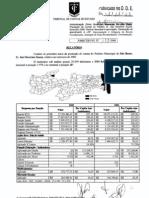 PPL_0133_2008_SAO BENTO_2008_P01992_07.pdf