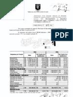 PPL_0079_2008_QUEIMADAS_2008_P02651_06.pdf