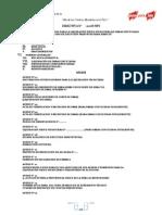 96587481 Directiva Liquidacion de Obras Publicas Ok Esta Siiiiiiiiiiiiiiiiiiii 1