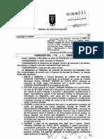 PPL_0124_2008_CAMPO DE SANTANA_2008_P02293_07.pdf