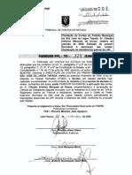 PPL_0154_2008_SAO JOSE DA LAGOA TAPADA_2008_P02517_07.pdf