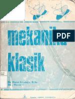 Mekanika Klasik (Peter Soedojo).pdf