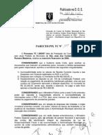 PPL_0115_2008_SAO JOSE DOS CORDEIROS_2008_P01965_07.pdf
