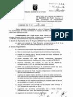 PPL_0027_2008_PILAR_2008_P02267_07.pdf