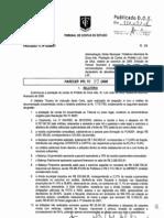 PPL_0099_2008_DONA INES_2008_P02386_07.pdf