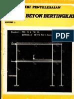 Portal Beton Bertingkat (Harsono).pdf