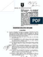 PPL_0087_2008_BARRA DE SANTANA_2008_P02036_07.pdf