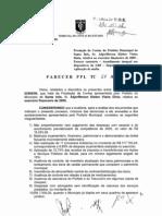 PPL_0058_2008_SANTA INES_2008_P02566_06.pdf