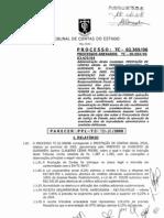 PPL_0047A_2008_GURINHEM_2008_P02369_06.pdf