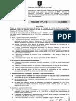 PPL_0151_2008_AGUA BRANCA_2008_P02413_07.pdf