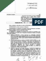PPL_0125_2008_GURINHEM_2008_P03236_07.pdf