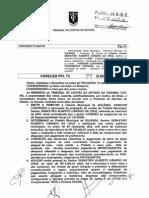 PPL_0097_2008_SOLANEA_2008_P02497_06.pdf