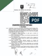 PPL_0034_2008_CAJAZEIRAS_2008_P02441_06.pdf