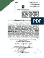 PPL_0064_2008_TRIUNFO_2008_P02519_07.pdf