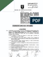 PPL_0075_2008_CONGO_2008_P02216_07.pdf