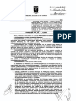 PPL_0012_2008_PRINCESA ISABEL_2008_P02656_06.pdf