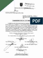 PPL_0157_2008_MARCACAO_2008_P02258_07.pdf