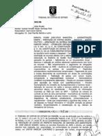 PPL_0035_2008_SANTANA DOS GARROTES_2008_P02503_06.pdf
