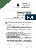 PPL_0141_2008_PILOEZINHOS_2008_P02256_07.pdf