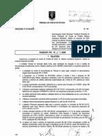 PPL_0104_2008_AREIAL_2008_P02410_07.pdf