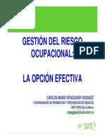 Gestion Del Riesgo Ocupacional ANDI_20100218_104003