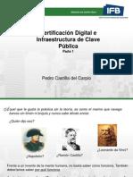 Certificaciones_digitales1
