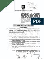 PPL_0032_2008_CATURITE_2008_P01950_07.pdf