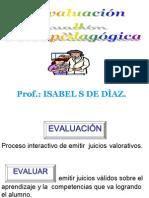 Evaluacinpsicopedagogiap Afinal 100207132920 Phpapp02
