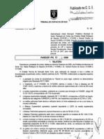 PPL_0127_2008_SUME_2008_P02218_07.pdf