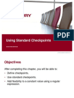 06-UsingStandardCheckpoints