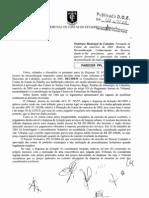 PPL_0088_2008_CABEDELO_2008_P02034_06.pdf