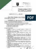 PPL_0026_2008_SOBRADO_2008_P02342_07.pdf