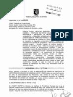APL_0059_2008_2008_IPSER_P02208_06.pdf