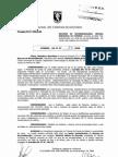 APL_0057_2008_2008_TAPEROA_P02014_06.pdf